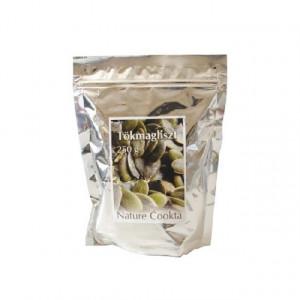 Faina din seminte de dovleac - 250 g - Nature Cookta