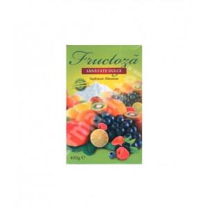 Fructoza - 400 g
