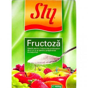 Fructoza - 400g