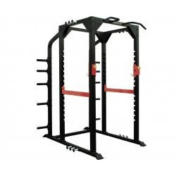 Full Power Rack SL 7015