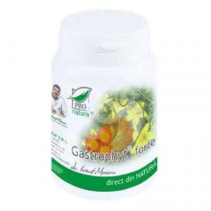 Gastrophyt Forte - 60 cps