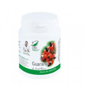 Guarana - 200 cps