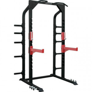 Half Power Rack SL 7014