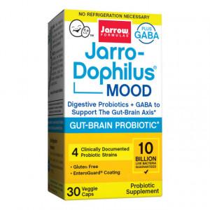 Jarro-Dophilus Mood - 30 cps