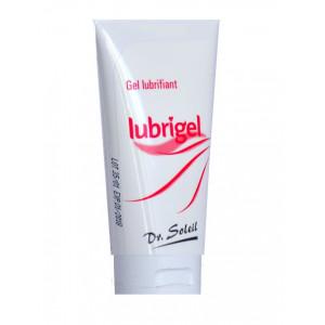 Lubrigel lubrifiant intim - 100 ml
