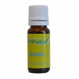 Ocean Ulei odorizant - 10 ml
