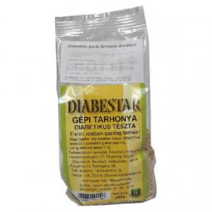 Paste cus-cus (pt. diabetici) - 200 g - Diabestar