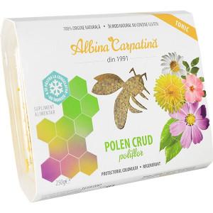 Polen crud poliflor - 250 g