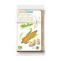 PopCorn (Porumb floricele) BIO - 175 g
