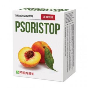 Psoristop - 30 cps - 1+1 Gratis