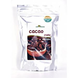 Pudra de cacao 10-12% grasime 250g