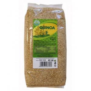 Quinoa - 1 kg Herbavit