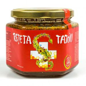 Reteta Tatoiu - 400 g