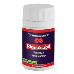 RitmoStabil 60 cps