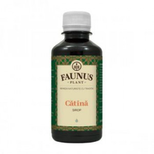 Sirop Catina - 200 ml
