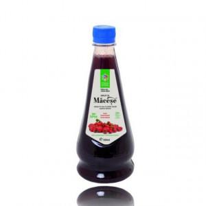 Sirop de Macese - 520 ml