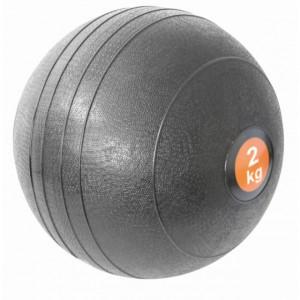 Slam Ball 2 kg 782