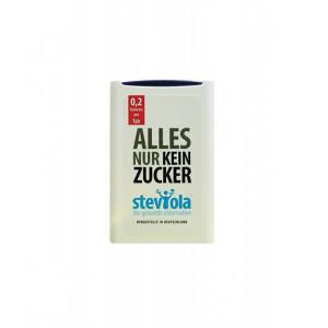 Stevia - 300 tablete