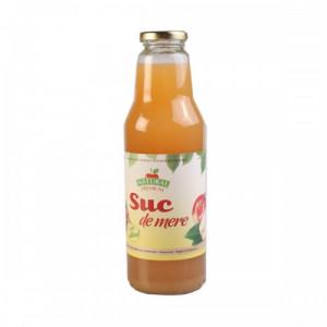 Suc natural de mere - 750 ml