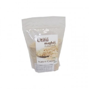 Tarate de psyliu - 150 g - Nature Cookta
