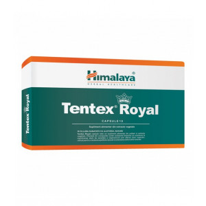 Tentex royal - 10 cpr