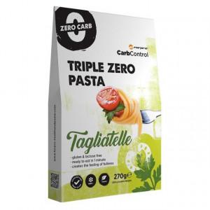 Triple Zero Pasta - Taitei - 270 g AG