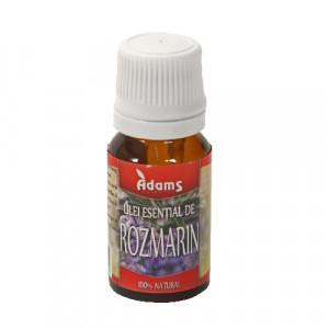 Ulei esential de rozmarin - 10 ml