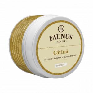 Unguent Catina - 50 ml