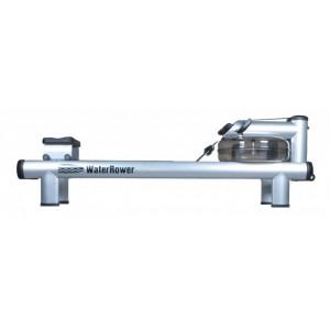 WaterRower M1 HiRise S4