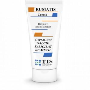 Rumatis - 50 ml