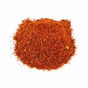 Chili macinat - 80 g