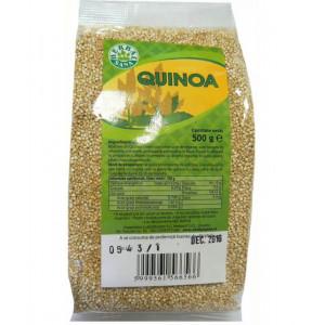 Quinoa - 500 g Herbavit
