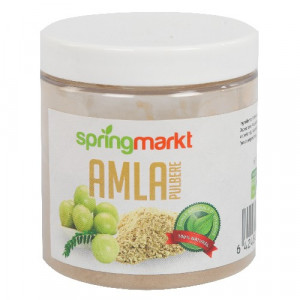 Amla Pulbere - 120 g