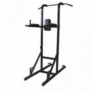 Aparat Power Tower DY-DR-1025 DAYU FITNESS
