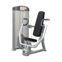 Aparat Presa Piept Impulse Fitness IF 8101