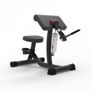 Aparat recuperare extensie biceps/triceps RL8103