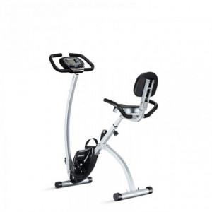 Bicicleta fitness de camera, pliabila, X-BIKE OF3005, ONWAY FITNES