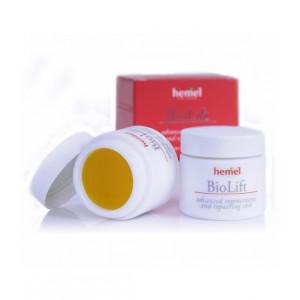 BioLift Crema Regeneranta 30 ml