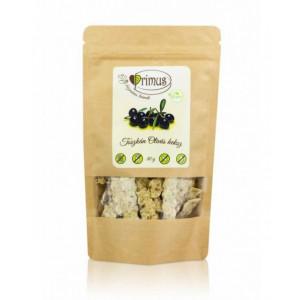 Biscuiti cu masline toscane Primus - 100 g