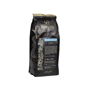 Cafea Savor macinata - 250 g