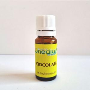 Ciocolata Ulei odorizant - 10 ml