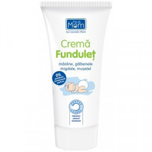 Crema fundulet Me&Mom - 100 ml