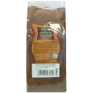 Faina din seminte de struguri - 500 g