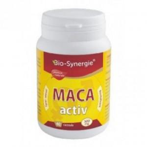 Maca Activ - 40 cps