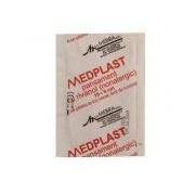 Medplast 1252 (10X6cm) 150B/Cut