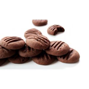 Mix pentru biscuiti cu ciocolata si cacao - 300 g HR