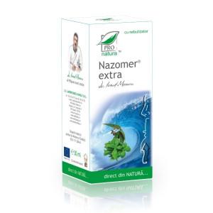 Nazomer Extra - 30 ml
