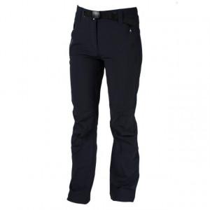 Pantaloni femei - Northfinder, Chana - negru