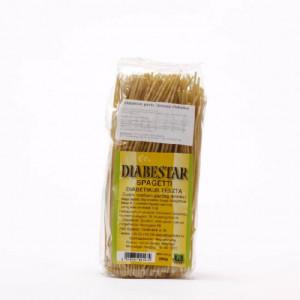 Paste spaghete (pt. diabetici) - 200 g - Diabestar