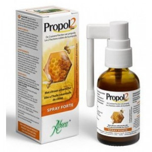 Propol 2 spray Forte - 30 ml